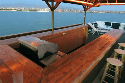 houseboats lake havasu 72 fun seeker houseboat details lake havasu houseboat