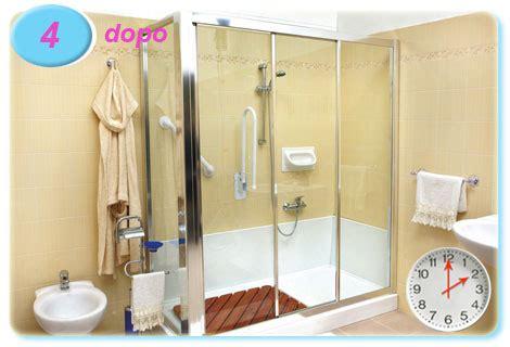 cabine doccia remail rivestimento vasche da bagno e sostituzione piatto doccia