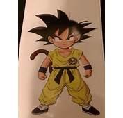Details About 3 Club America Sticker Futbol Dragon Ball Goku
