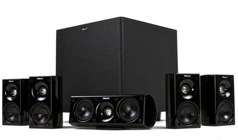 klipsch hdt  review bass head speakers