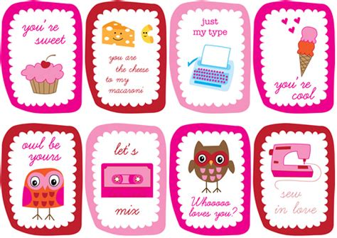 free templates for valentines cards for students is the free print valentines