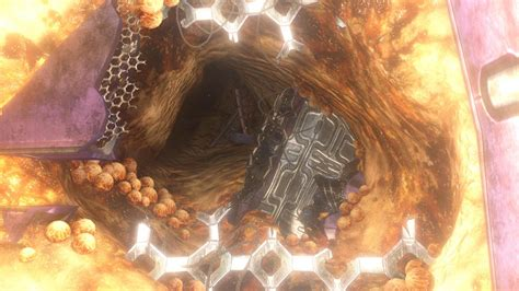 My Weekend Was Somewhat Uneventful But I Did Mana 2 by So Halo 3 Is A Pretty Cool 2 Img Vid