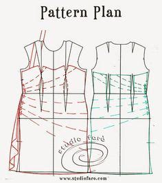 pattern maker sydney 1000 images about pattern making on pinterest puzzles