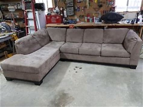 couch for sale calgary free furniture kijiji free classifieds in calgary find