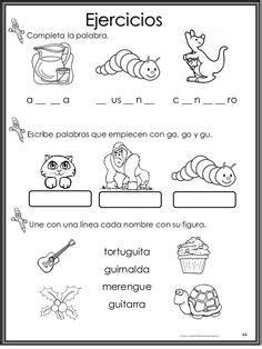 libro ba ando espagnol libro magico para fotocopiar lectura sels cols et d 233 co