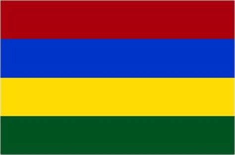 flags of the world yellow blue red horizontal red blue yellow flag horizontal quotes