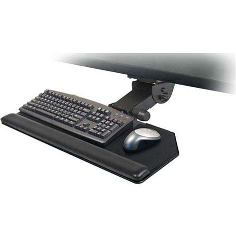 Keyboard Spc printer