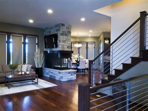 interiores de casas de co casa de diseo interior 1 comodos interiores de casas
