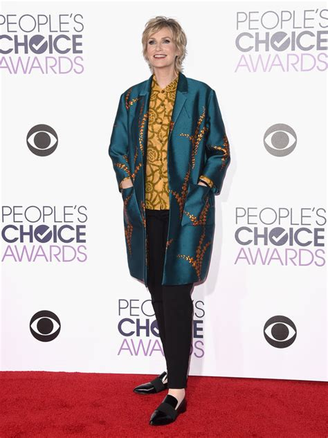 Peoples Choice Awards Mega Picture Post by S Choice Awards 2016 Carpet All The S