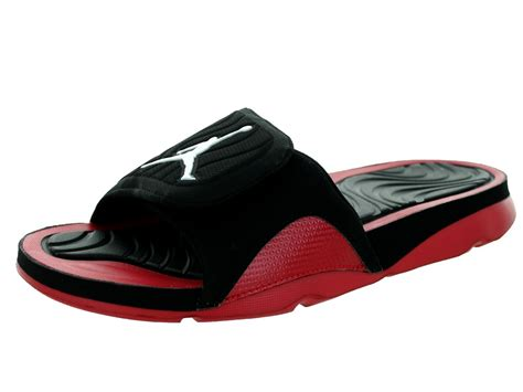 hydro 4 sandals nike s hydro 4 sandals