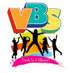 2015 vbs materials now available gospel advocate