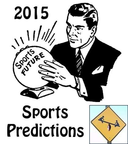 new year 2015 predictions for new year 2015 predictions 28 images new year 2015