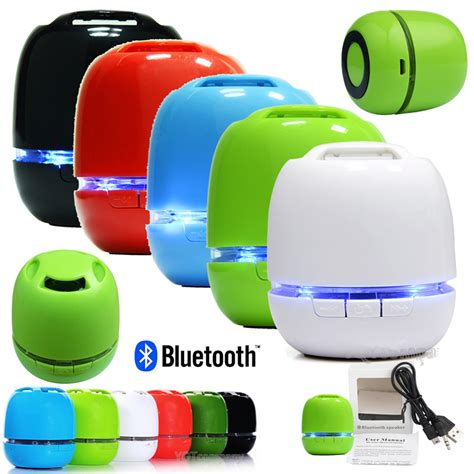 Portable Speaker Bluetooth Bo N03 Support Usb Memory Card Radio Aux 1 mini portable wireless stereo bass bluetooth speaker