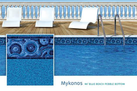 Permalink to Inground Pool Backyard Designs – Backyard Inground Pool Designs 1000 Ideas About Semi