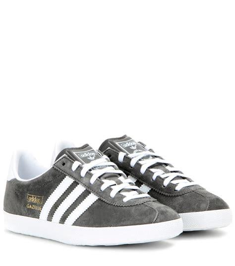 adidas sneakers pics adidas sneakers