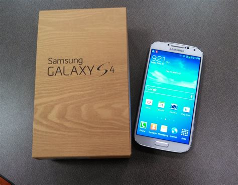 galaxy s4 stop the ota update on galaxy s4 root required