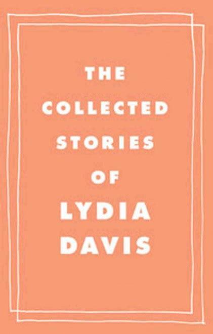 libro the collected stories everymans i 9 libri contemporanei che i giovani dovrebbero leggere smartweek
