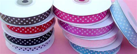 Pita Grosgrain 58 Pooh get cheap polka dots ribbons aliexpresscom alibaba