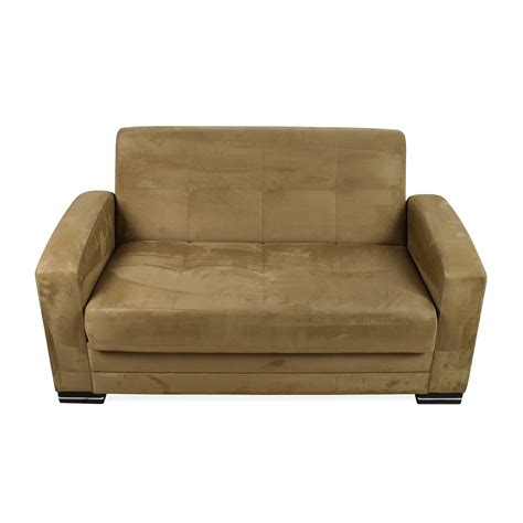 second hand sofas online 56 off istikbal istikbal loveseat with storage sofas