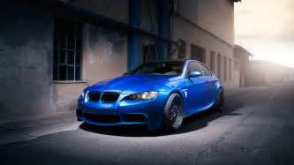bmw m3 wallpaper 3603 1920 x 1080 wallpaperlayer