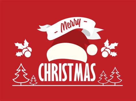 design inspiration christmas card christmas cards design and ideas for 2017