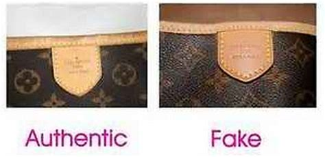Tas Lv Large Alma Damier by 10 Ways On How To Spot A Lv Louis Vuitton With