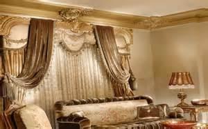 mod 232 les rideaux pour salon marocain d 233 co salon