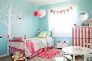 Purple And Teal Baby Bedding Ideas Dormitorios Infantiles Turquesa