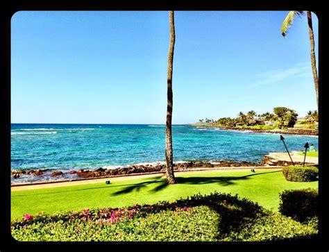 beach house restaurant kauai 1000 ideas about beach house restaurant kauai on pinterest kauai restaurants