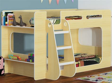 shorty bed shorty bunk beds why you should get one and safety tips jitco furniture