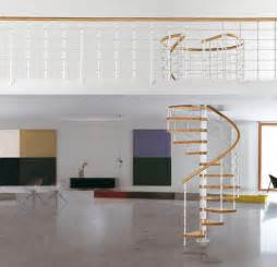 Spiral Stairs Design Spiral Staircase Designs Amazing Thin Staircase Ideas Iroonie
