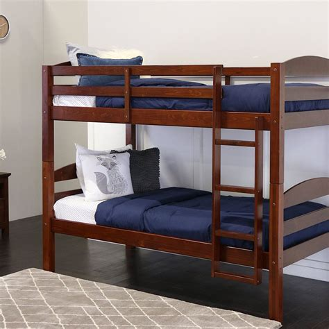 buy futon bunk bed the 7 best bunk beds to buy in 2018