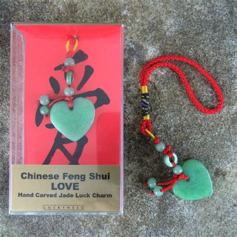 new year traditions feng shui zorbitz feng shui jade luck charm zen traditions