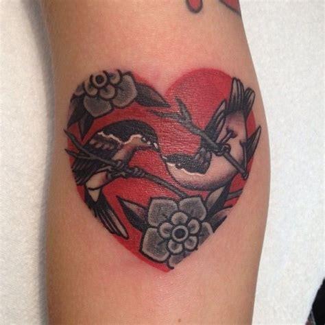 small robin tattoo 2252 best tattoos images on ideas