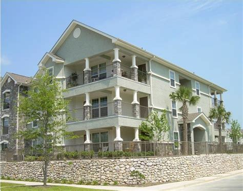 baywood place gulfport ms apartment finder