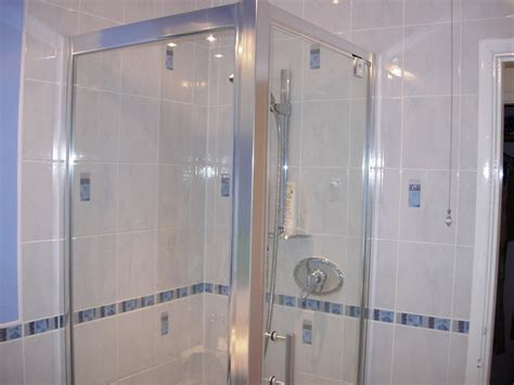 bathroom fitters grimsby smg plumbing services bathroom fitter in grimsby
