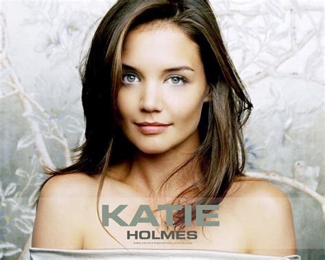Katies In images hd wallpaper and background