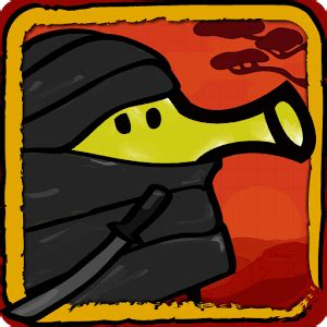 doodle jump the free encyclopedia hit mobile app doodle jump review the android mania