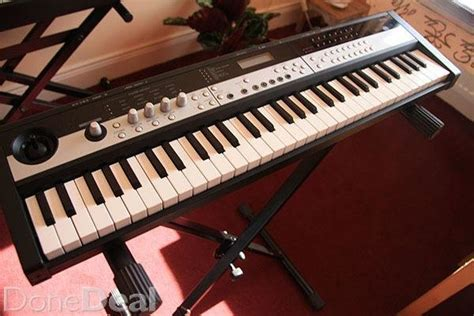Keyboard Korg Microstation korg microstation for sale in kenmare kerry from bounty