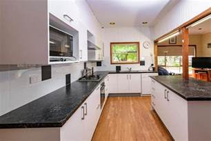 Kitchen Designed by Kitchen Design Victoria Custom Designed Kitchens