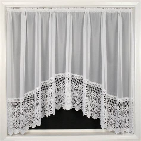 jardiniere net curtains uk brazil jardiniere priced per curtain net curtain 2 curtains