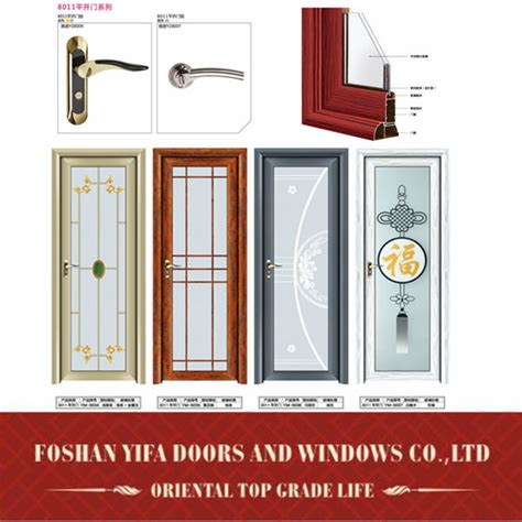 swinging doors lowes hot sale kitchen aluminum lowes glass interior swing doors