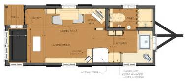 Design your own tiny house floor plan on design your own floor plans