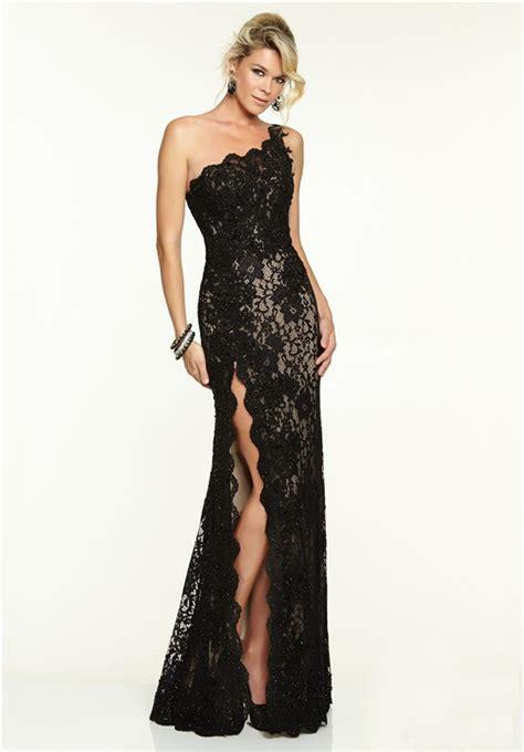 %name Coral Color Dress Plus Size   Coral Color Dress Plus Size images