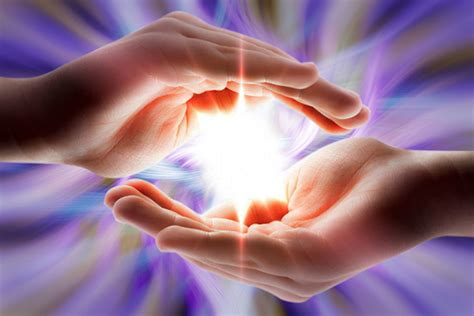 reiki energy healing  experience  face  medispa