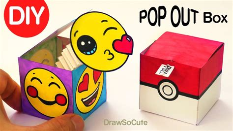 pop  surprise box toy jack   box