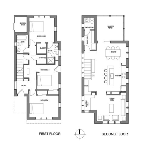 inverted house plans floor plans upside down homes thecarpets co