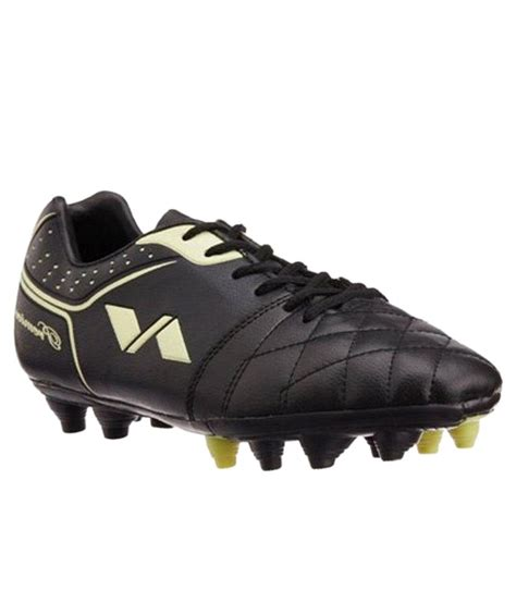 nivea football shoes nivea football shoes 28 images nivia grenade gray