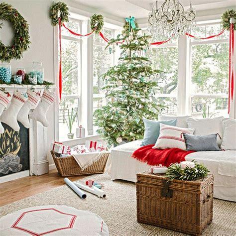 kinderzimmer fenster dekorieren weihnachten fensterdeko zu weihnachten 67 bilder archzine net
