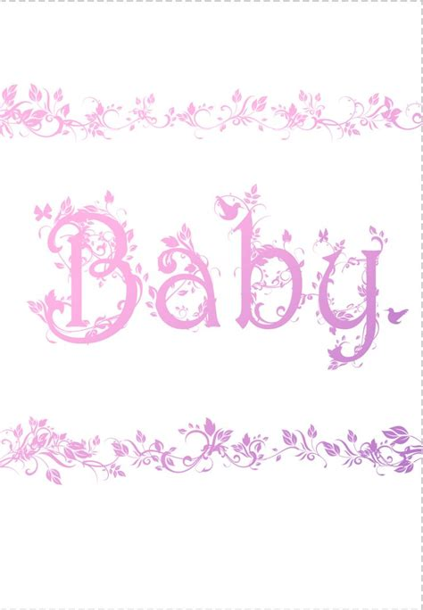 free printable greeting cards new born baby 8 best printable new baby cards images on pinterest baby